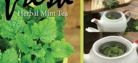 How-to-make-fresh-herbal-mint-tea-from-the-garden aboutthegarden