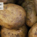 How to Grow Potato – The Super Tuber