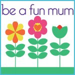 beafunmum_button