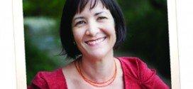Dietitian & Nutritionist – Deb Blakley