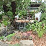 Queensland Garden Expo 2014