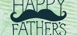 Four 4 garden craft projects for a happy fathers day 2014 #gardeningaustralia www.aboutthegarden.com