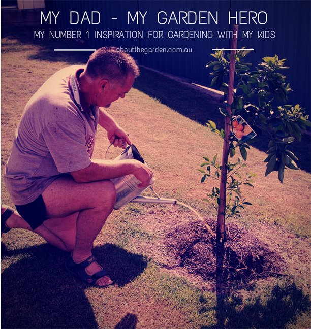 My Dad My garden Hero & number on reason for vegetable gardening with my kids copy.jpg