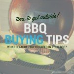 Tips-for-buying-a-bbq-what-features-do-I-need-time-to-get-outside-aboutthegarden