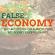 Cheapest Potting Mix…. False Economy?