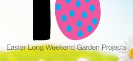 Easter DIY Garden Projects