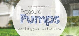 Everything You Need to Know About Pressure Pumps