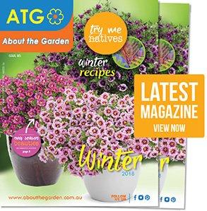 About The Garden Magazine Garden Centres