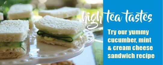 tuna and mixed greens salad recipe.indd